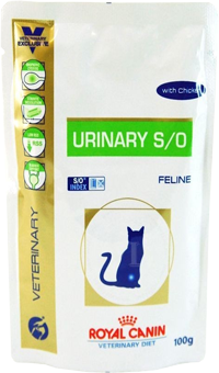 Влажный-корм-ROYAL-CANIN-URINARY-S-O